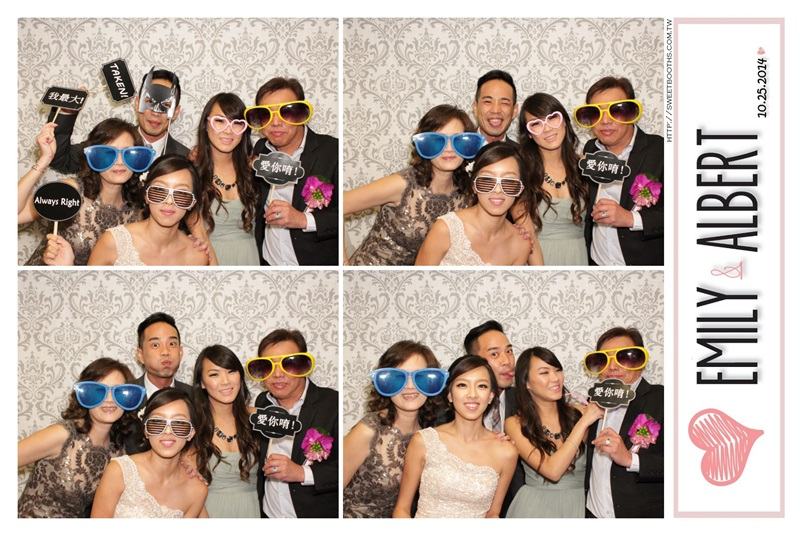 Emily.Albert.Wedding_10252014 (23)-006