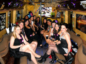 11limo_bachelorette_party_package