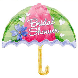 Bridal-Shower-Umbrella-Balloon1