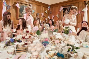 afternoon-tea-party-bridal-shower