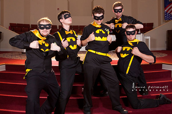 batgirl-wedding-dianne-personett-photography-3