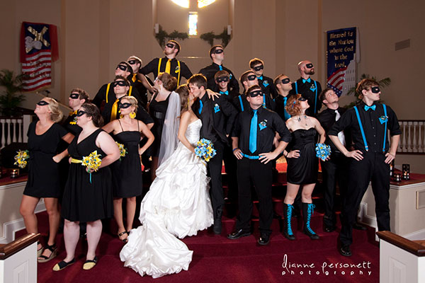 batgirl-wedding-dianne-personett-photography-6