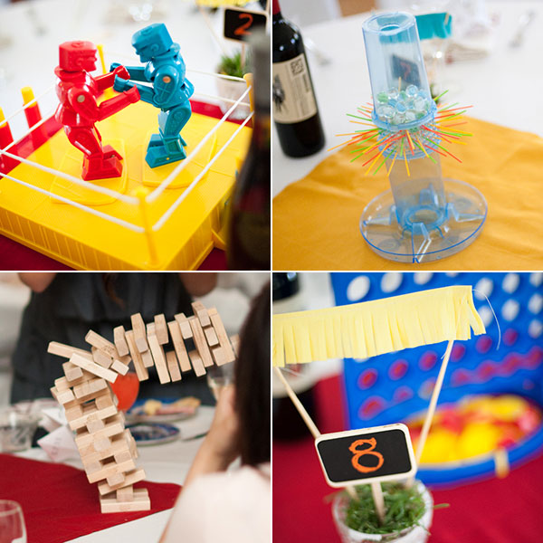 board-game-centerpieces-sea-studio