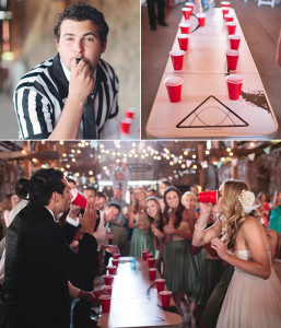 bridesmaids-groomsmen-flip-cup-jake-and-necia-photography-2