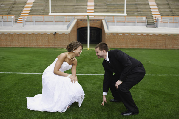 football-weddings_kpl-photography-southern-weddings-loverly