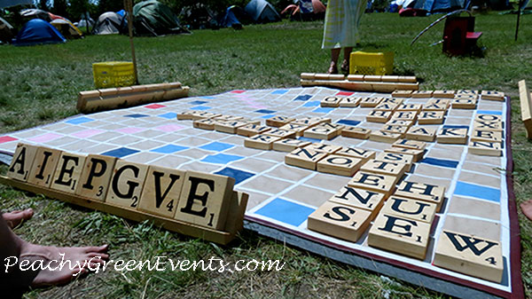 giant-scrabble-board