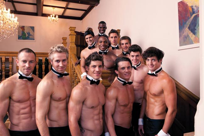 hen-party-games-butlers-4