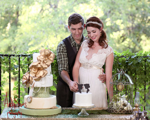 peter-pan-wedding-disney-wedding-27