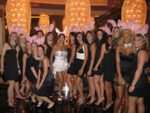 playboy-bachelorette-party