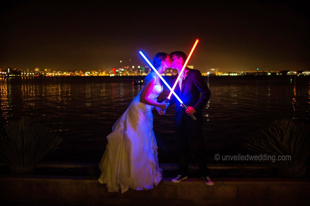 star-wars-wedding-unveiled-photography-11