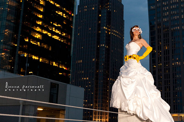 superheroes-batgirl-wedding-dianne-personett-photography-7