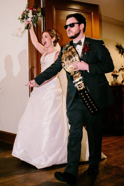 wrestling-wedding-reddit