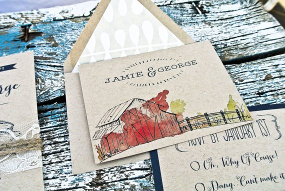 rustic-barn-invitation